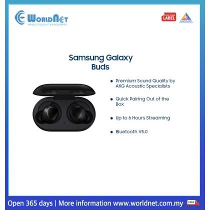 Samsung Galaxy Buds R710 40g 252 mAh